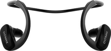 Overmax ActiveSound 3.1 Bluetooth Headset