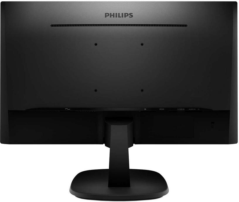 Philips 273V7QJAB/00