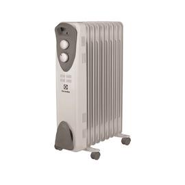 Õlikütteseade Electrolux EOH/M-3209