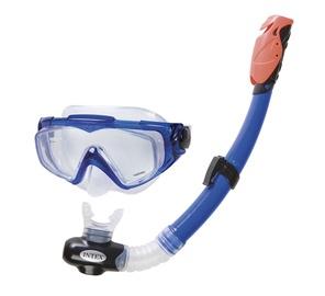 Sukeldumise komplekt Intex Aqua Pro 55962