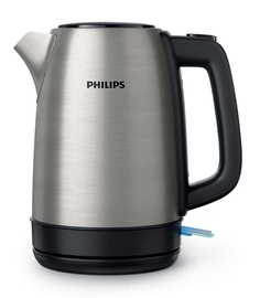 Электрический чайник Philips HD9350/91, 1.7 л