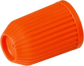 Gardena Pressure Sprayers Replacement Nozzle