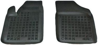 Kummist automatt REZAW-PLAST Peugeot Partner I 1997-2008 Front, 2 tk