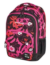 Herlitz Be Bag Backpack Pink