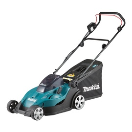 Makita Lawn Mower DLM431Z