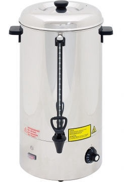 Stalgast Percolator For Hot Drinks 19l