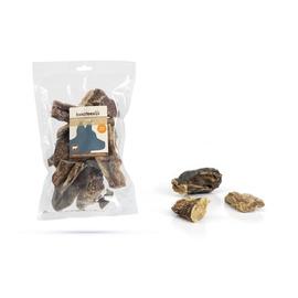 Koeramaiused Beeztees Lung, veiselihaga, 150 gr