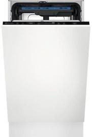 Electrolux EEQ843100L Built-In Dishwasher