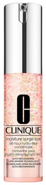 Clinique Moisture Surge Eye 96 Hour Hydro Filler Concentrate 15ml