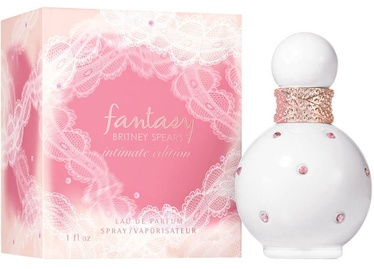 Britney Spears Fantasy Intimate Edition 50ml EDP