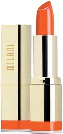 Milani Color Statement Lipstick 3.97g 01
