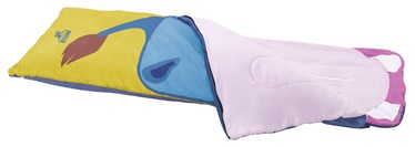 Magamiskott Bestway Kid Camp 150 Sleeping Bag