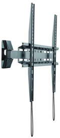 Sbox PLB-2844 TV Mount 32-55''