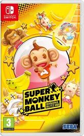 Super Monkey Ball: Banana Blitz HD SWITCH