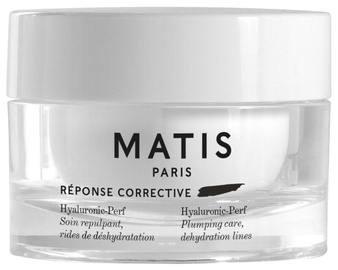 Matis Reponse Corrective Hyaluronic Perf 50ml