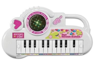 Klaver Bontempi