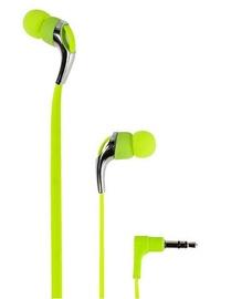 Vivanco Neon Buds In-Ear Earbuds Yellow