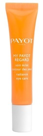Silmakreem Payot My Payot Regard Eye Roll On, 15 ml