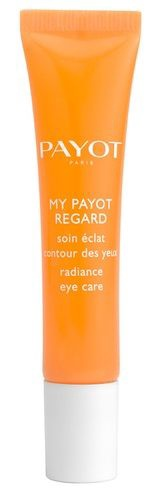 Silmakreem Payot My Payot Regard Eye Roll On, 15 ml