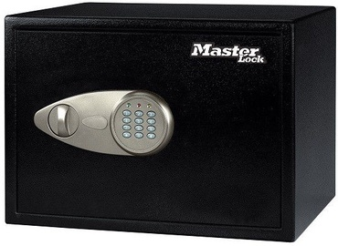 MasterLock Large Digital X125ML