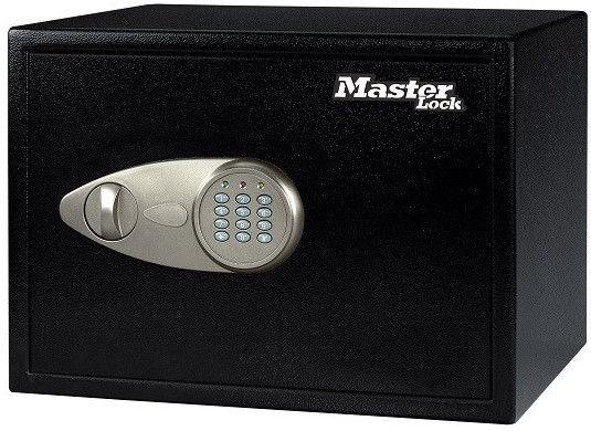 MasterLock Large Digital X125ML