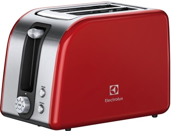 Röster Electrolux EAT7700 Red