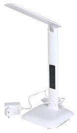 Verners Erik LED Lamp 8W 6500K 450lm White