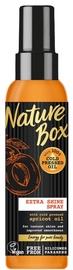 Schwarzkopf Nature Box Extra Shine Apricot Spray 150ml