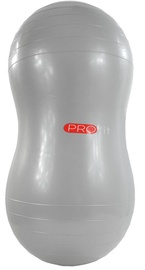 PROfit Peanut Form Ball DK2107