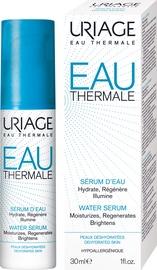 Näoseerum Uriage Water Serum, 30 ml