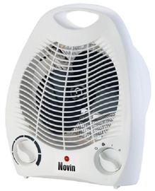 Lauson Novin FH 03 Fan Heater