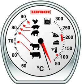 Toidutermomeeter Leifheit 103096