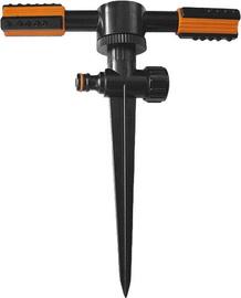 Bradas ECO-TS1010 Duo Sprayer with Spike