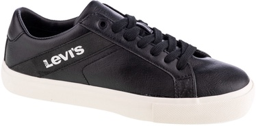 Levi's Woodward LS 231445-1794-59 Black 39