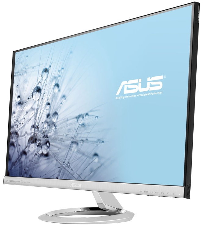 Asus MX279H