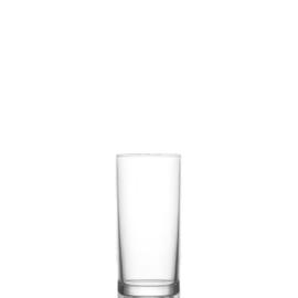 Joogiklaas Lav Liberty, 0.29 l, 6 tk