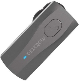 Motorola HK105 Mono Bluetooth Headset