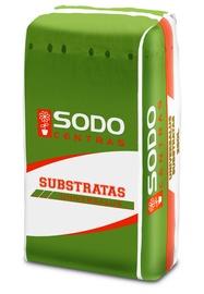 Universaalne substraat 250 L (Sodo Centras)