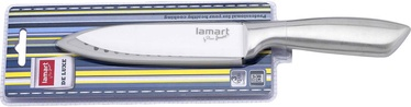 Lamart Deluxe Ceramic Knife LT2003 25cm