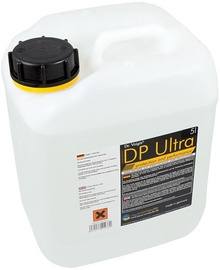 Aqua Computer Double Protect Ultra 5 Liter