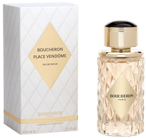 Boucheron Place Vendome 30ml EDP