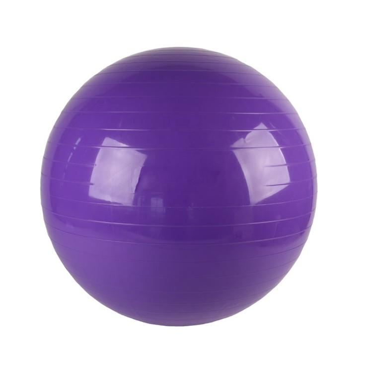 Võimlemispall VirosPro Sports LS3221, 75 cm