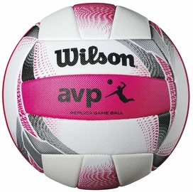 Wilson Volleyball AVP II Replica WTH6027XB