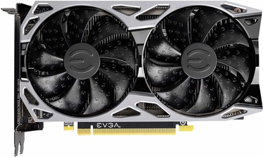 EVGA GeForce GTX 1660 SC Ultra Gaming 6GB GDDR6 PCIE 06G-P4-1067-KR