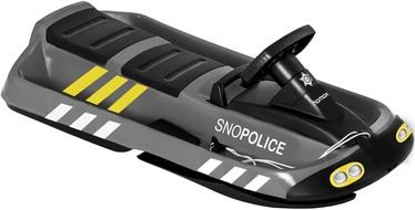 Hamax Sno Police Grey 505521