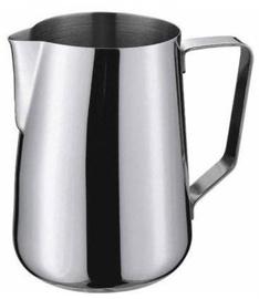 Stalgast Milk Jug Stainless Steel 0.6l
