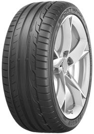 Suverehv Dunlop Sport Maxx RT 265 30 R21 96Y XL MFS RO1
