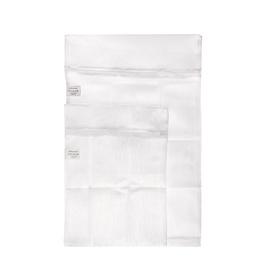 Electrolux Large Delicates Bag 2pcs 30x40/40x60cm