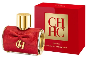Carolina Herrera CH Privee 50ml EDP