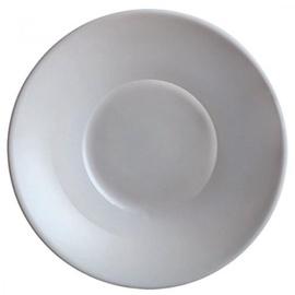Luminarc Alizee Granit Soup Plate D23cm